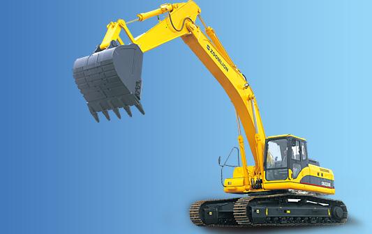 excavadora-ZE360E-conergia