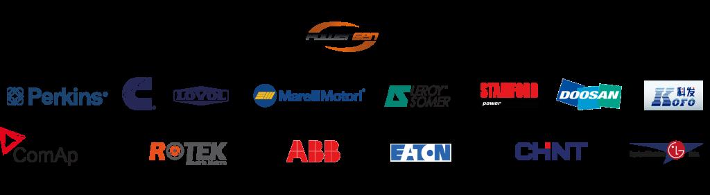 marcas-representadas-2016-plantas-electricas