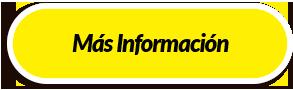 Mas información plantas eléctricas